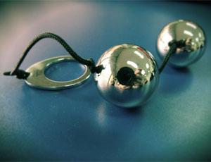 8 juguetes eróticos de 50 Sombras de Grey que no puedes perderte