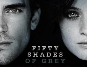 La película 50 Sombras de Grey ya tiene fecha de estreno