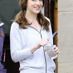 1392415148_dakota-johnson-560