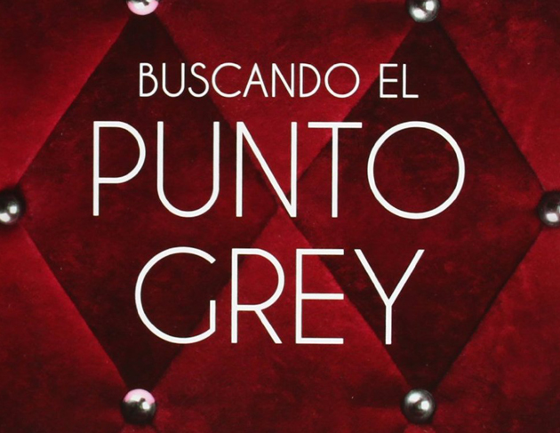 ¿Conoces tu punto Grey?