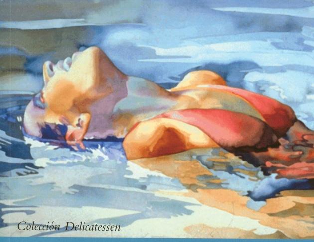 Nacidas para el placer de Mireia Darder: la mujer y su sexualidad