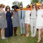 Aaron+Paul+Seventh+Annual+Veuve+Clicquot+Polo+JVY-Vkts-5nl (1)