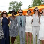 Aaron+Paul+Seventh+Annual+Veuve+Clicquot+Polo+eeGcKjE0FYel