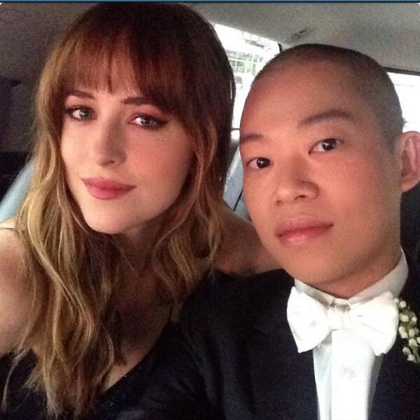Dakota-Johnson-Met-Gala-2014-1