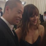 Dakota-Johnson-Met-Gala-2014-3
