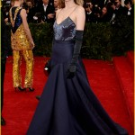 dakota-johnson-makes-jason-wu-proud-met-ball-2014-01