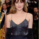 dakota-johnson-makes-jason-wu-proud-met-ball-2014-02