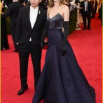 dakota-johnson-makes-jason-wu-proud-met-ball-2014-04