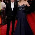 dakota-johnson-makes-jason-wu-proud-met-ball-2014-05