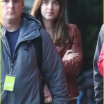 jamie-dornan-dakota-johnson-kiss-in-the-woods-05
