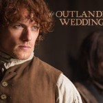 outlander-episode-7 (1)