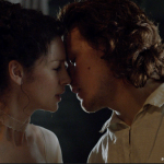 outlander-episode-7
