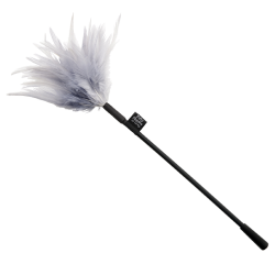 8-Tease-Feather-Tickler-1-copy2-250x250