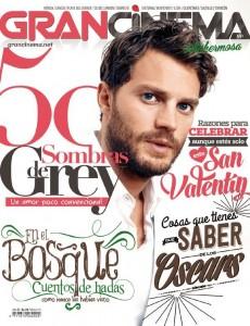 Diario50Shades (1)