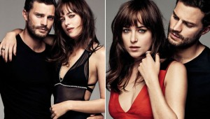 Jamie-Dornan-Dakota-Johnson-Glamour_MDSIMA20150131_0037_21