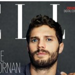 Jamie-Dornan-Elle-UK-February-2015-Cover-Shoot-006-710x470