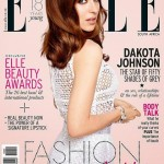 dakota-johnson-protagonista-de-la-portada