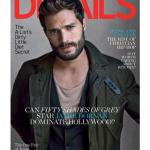 jamie-dornan-details-magazine-2015-cover